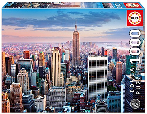 educa-14811-midtown-manhattan-new-york-hdr-1000-pieces-genuine-puzzle