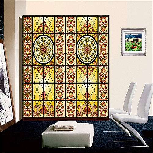 ostepdecor-custom-translucent-non-adhesive-frosted-stained-glass-window-films-2-panels-18-w-x-36-h