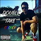 Double Take [Explicit]
