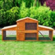 ferret hutches for sale