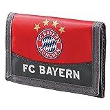 FC Bayern München Geldbeutel, Rot