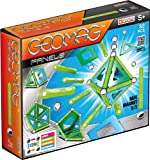 Geomag 460 Classic Panels Building Set