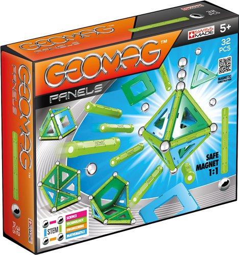 Geomag 460