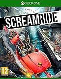xboxone - Screamride (1 Games)