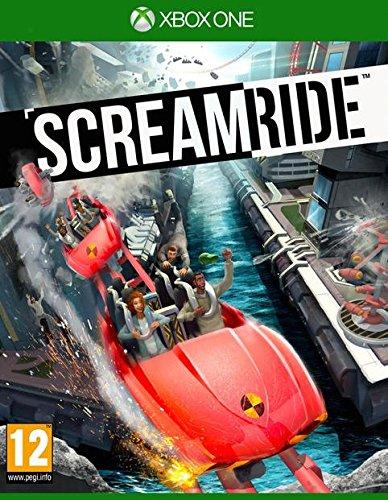 Casual Giochi per Xbox One