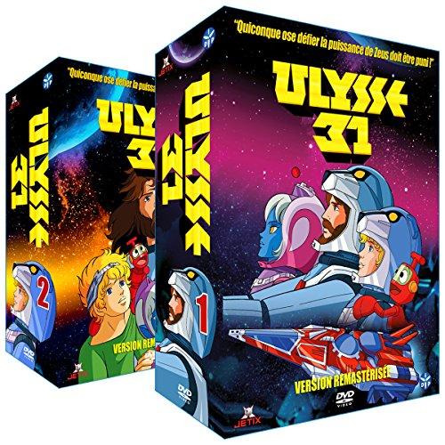 ulysse-31-integrale-2-coffrets-8-dvd