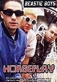 Beastie Boys - Horseplay - An Unauthorised Documentary Film - Beastie Boys