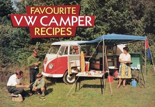 Favourite-VW-Camper-Recipes-Favourite-Recipes
