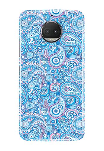 the latest ccafa c3d32 Hupshy Moto G5S Plus Cover/Moto G5S Plus Back Cover/Moto G5S Plus Designer  Printed Back Case & Covers