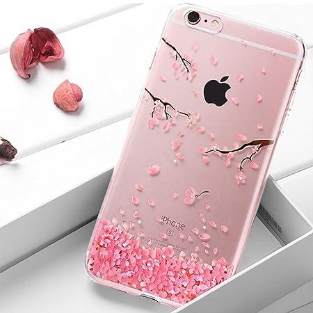 coque iphone 7 belle