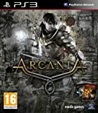 Cheapest Arcania - The Complete Tale on PlayStation 3