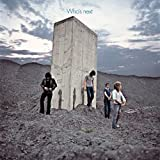 The Who: Who's Next [Remastered] (Audio CD)