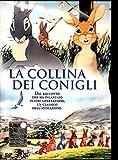 La Collina dei Conigli 1^ Edizione (2002) SNAPPER