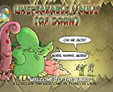 Unspeakable Vault of Doom: Or Weird Tales from the Old Ones...