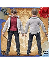 Preisvergleich für Action Figuren – Harry Potter – Harry Potter 20,3 cm Series 1 Lizenzprodukt hp0800