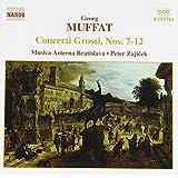 Concerti Grossi Vol. 2