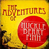 Medley: Huckleberry Finn/A Houseboat In The Fog (feat. Barney Wilen, Kenny Clarke, Rene Urtreger & Pierre Michelot)