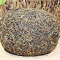 1000g (2.2lb) Thé du Yunnan Pu-erh Or du melon en hommage au thé Puerh tuo cha puh erh de thé cru thé