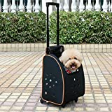Petsfit DogTravel Stroller