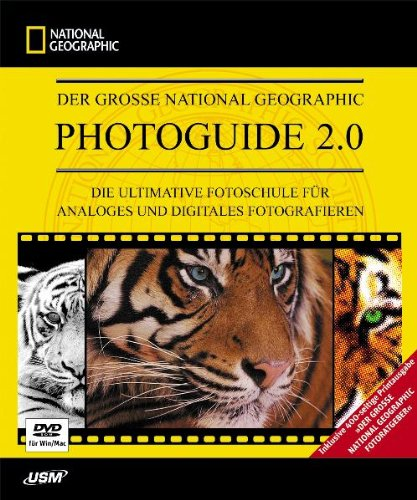 national-geographic-photoguide-20-pc-mac-dvd