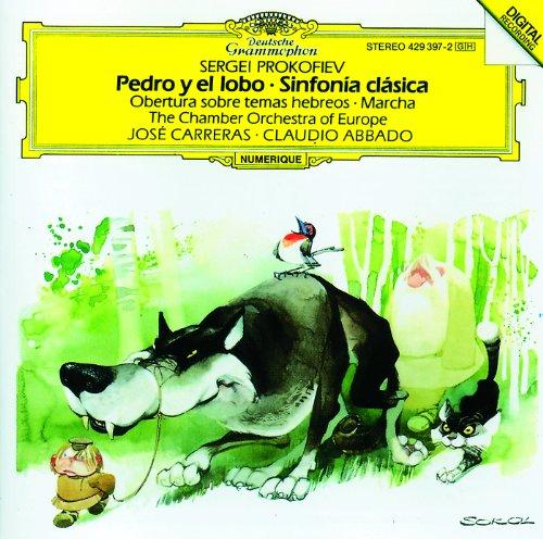 prokofiev-pedro-y-el-lobo-peter-and-the-wolf-en-la-rama-de-un-arbol-enorme-estaba-un-precioso-pajari