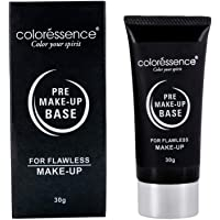 Coloressence Pre Make Up Base for Flawless Make-Up (30g)