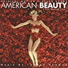 American Beauty Original Score