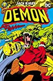 The Demon [Lingua Inglese]