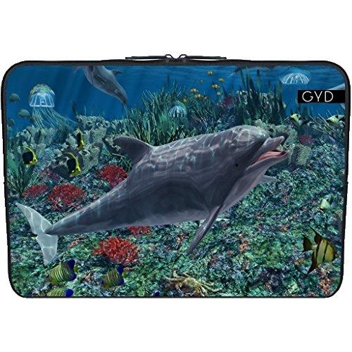 neopren-huelle-laptop-133-inch-delfine-im-riff-zu-spielen-by-gatterwe