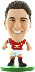 Manchester United F.C. SoccerStarz Herrera