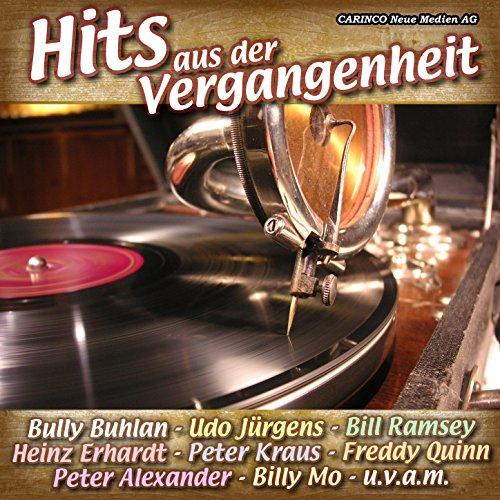Hits aus der Vergangenheit