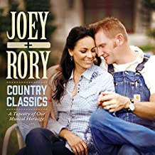Country Classics...
