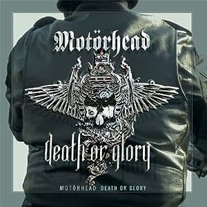 Death Or Glory [Vinyl LP]