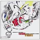 Interprete Les Musiques De Georges Brassens