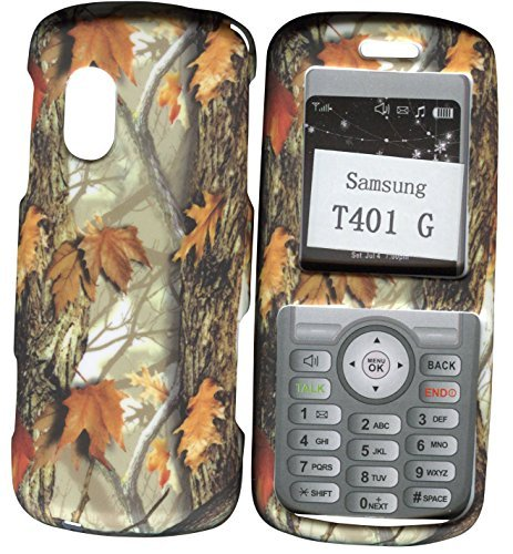 camo-gelb-samsung-t401g-tracfone-gerade-talk-prepaid-net-10-schutzhulle-hard-phone-cover-snap-auf-fa