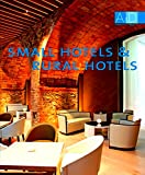 Small Hotels & Rural Hotels (Architectural & Design)