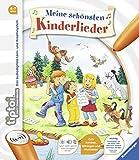 tiptoi� Meine sch�nsten Kinderlieder (tiptoi� Bilderbuch) Bild