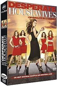 Desperate Housewives, saison 7 - Coffret 6 DVD