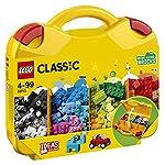 Lego-Classic-Valigetta-Creativa-10713-ModelliColori-Assortiti-1-Pezzo