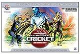 #4: Ratna'S International Cricket Floor Game For Kids