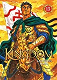Kingdom - Tome 13