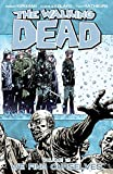 Image de The Walking Dead Vol. 15: We Find Ourselves
