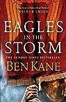 Eagles In The Storm par Kane