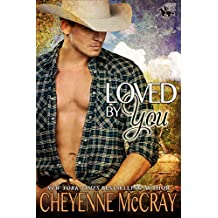 Loved by You (Riding Tall 2) (English Edition)