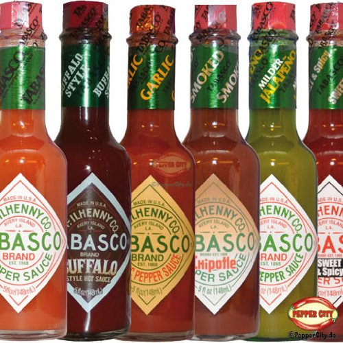 speedy-tacosr-tabasco-6er-super-spar-set-6x148ml
