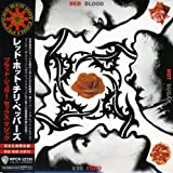 Red Hot Chili Peppers: Blood Sugar Sex Magik (Audio CD)