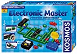 KOSMOS 615918 Electronic Master by Kosmos