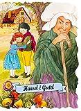 Hansel i Gretel (Encunyats clàssics)