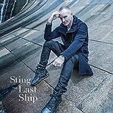 The Last Ship -