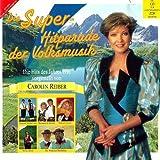 Fröhliche Schunkel Melodien, für ein zünftiges Zusammensein mit den Lieben (CD Compilation, 19 Tracks, Various, Diverse Artists, Künstler) -